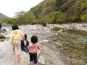 070428_tanzawa_camp2