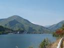070428_tanzawa_camp7