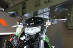 Kawasaki_b00003