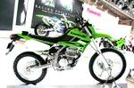 Kawasaki_b00063