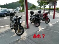 P1020012_rsz_2