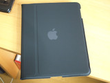 07_ipadcase_close