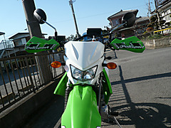 P1040318