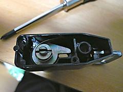 P1040443