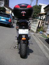 PICT0358n