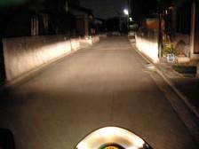 er-6n_headlight