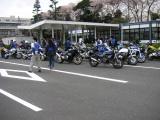Futamatagawa_4_1