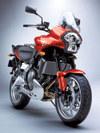 Kawasaki_versys_st1pz