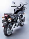 Kawasaki_versys_st2pz